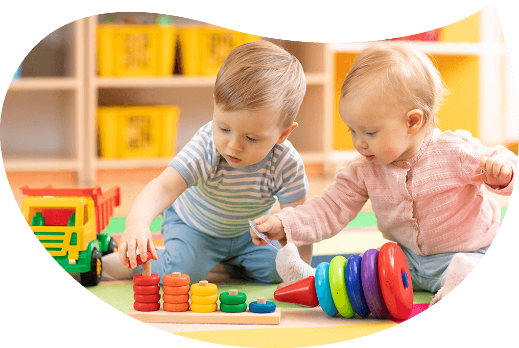 FSEJ - Fondation des Structures pour l'Enfance et la Jeunesse