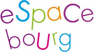 Espace Bourg